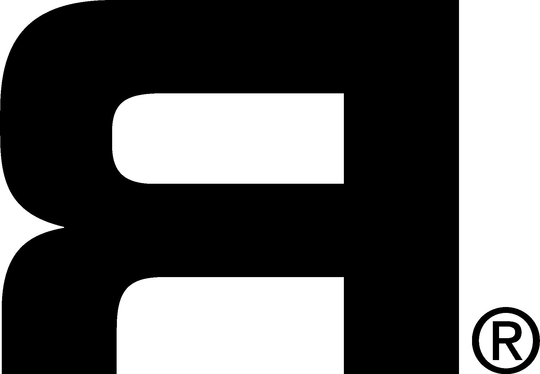 Rotorgroup