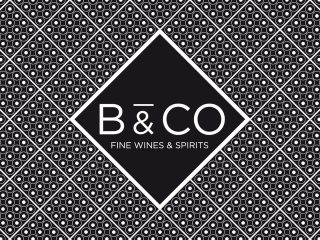 B&Co | Fine Wines & Spirits