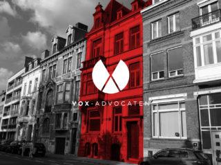 Vox-Advocaten