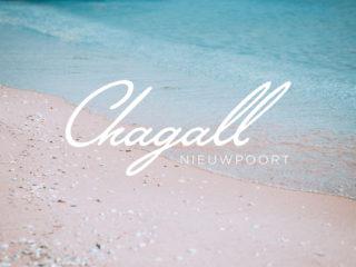 Chagall Nieuwpoort