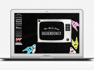 Slagerij | Atelier Dierendonck