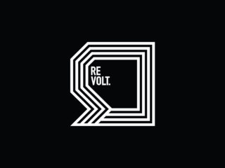 Re-Volt Branding